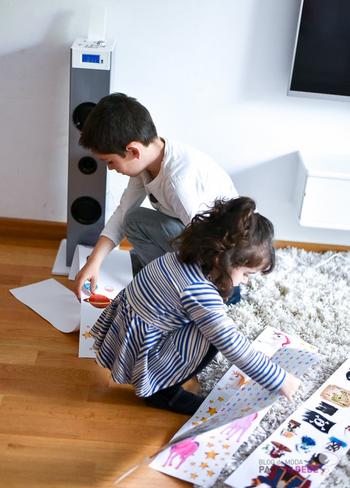 torres-infantiles-multimedia-tw5-de-big-ben-interactive-Blogmodabebe-7
