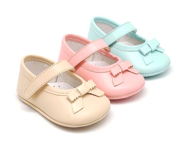 zapateria-infantil-online-okaaspain-Blogmodabebe-2