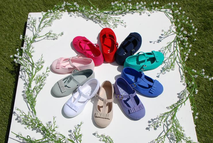zapateria-infantil-online-okaaspain-Blogmodabebe-26