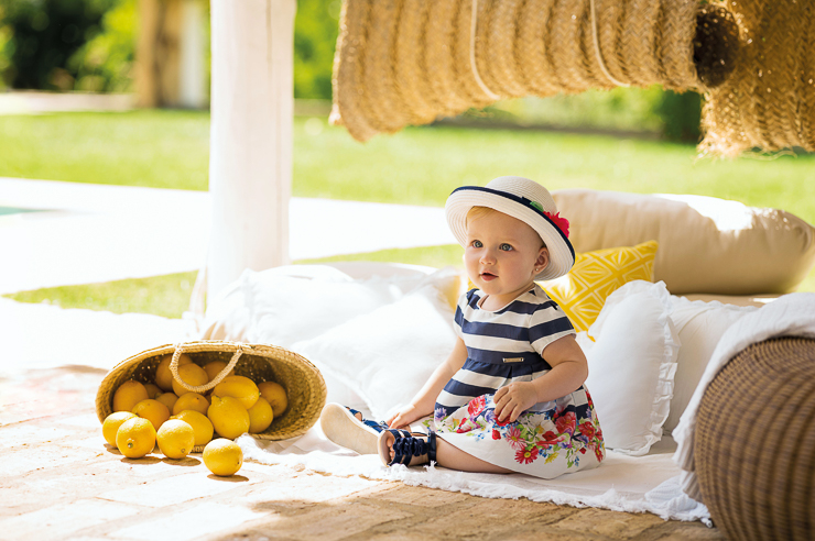 Mayoral_primavera_verano_2016_baby3