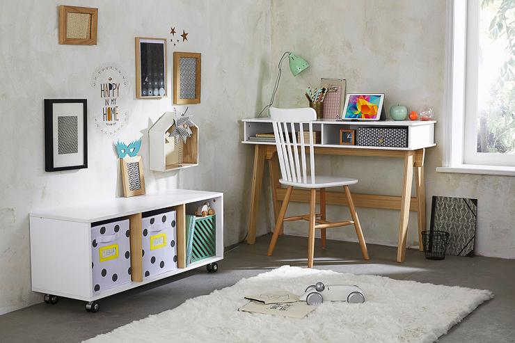 Vertbaudet-muebles-infantiles-2016-decoracion-Blogmodabebe-10