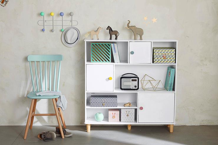Vertbaudet-muebles-infantiles-2016-decoracion-Blogmodabebe-11