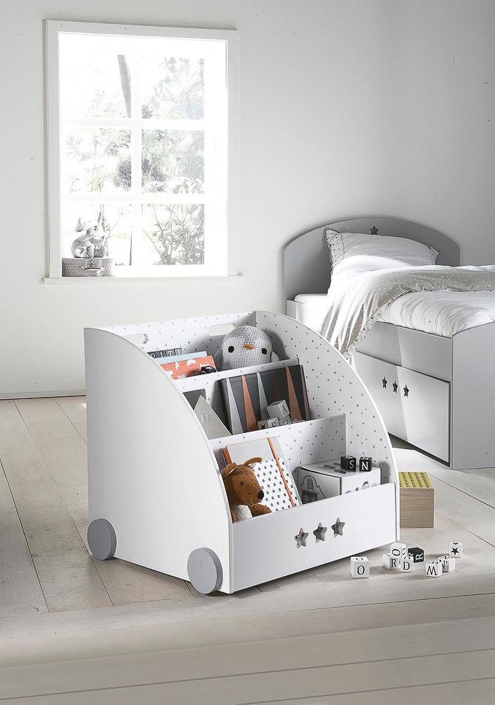 Vertbaudet-muebles-infantiles-2016-decoracion-Blogmodabebe-12