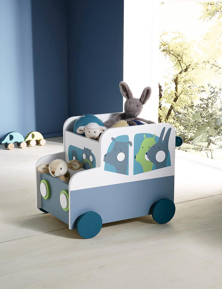 Vertbaudet-muebles-infantiles-2016-decoracion-Blogmodabebe-16