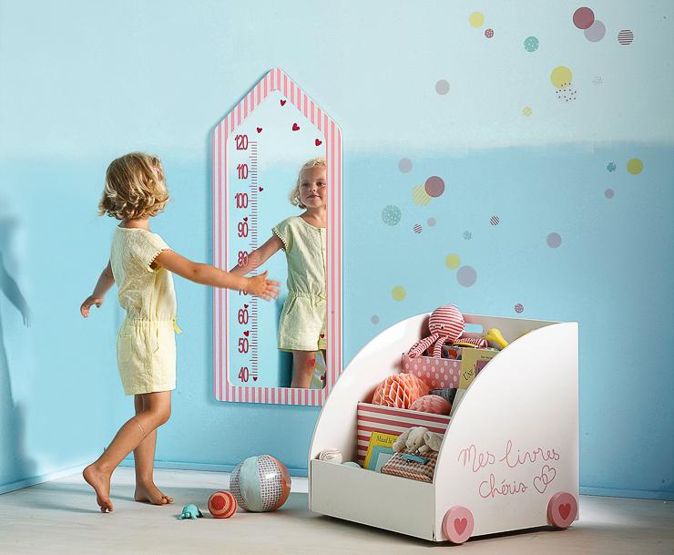 Vertbaudet-muebles-infantiles-2016-decoracion-Blogmodabebe-17