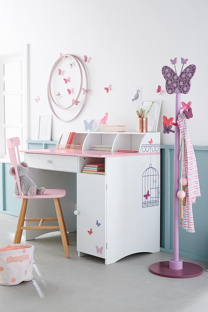 Vertbaudet-muebles-infantiles-2016-decoracion-Blogmodabebe-18