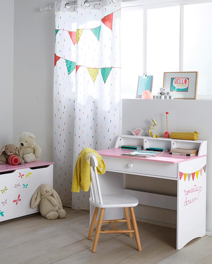 habitaciones infantiles con vertbaudet blog de moda