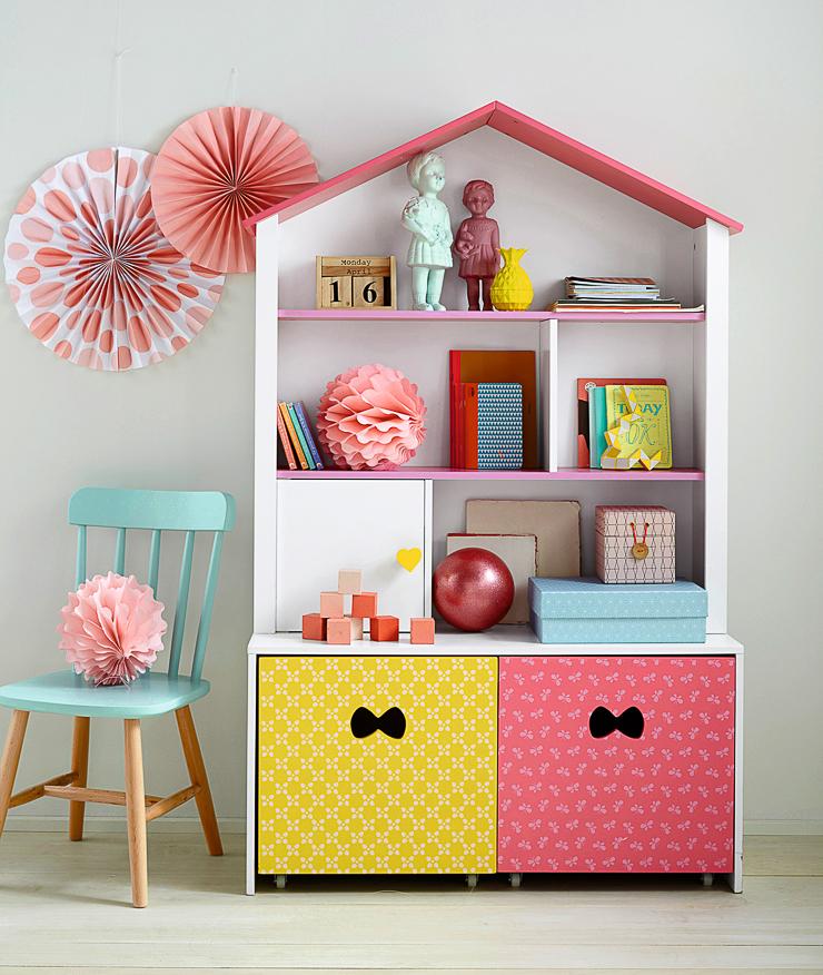 Vertbaudet-muebles-infantiles-2016-decoracion-Blogmodabebe-2