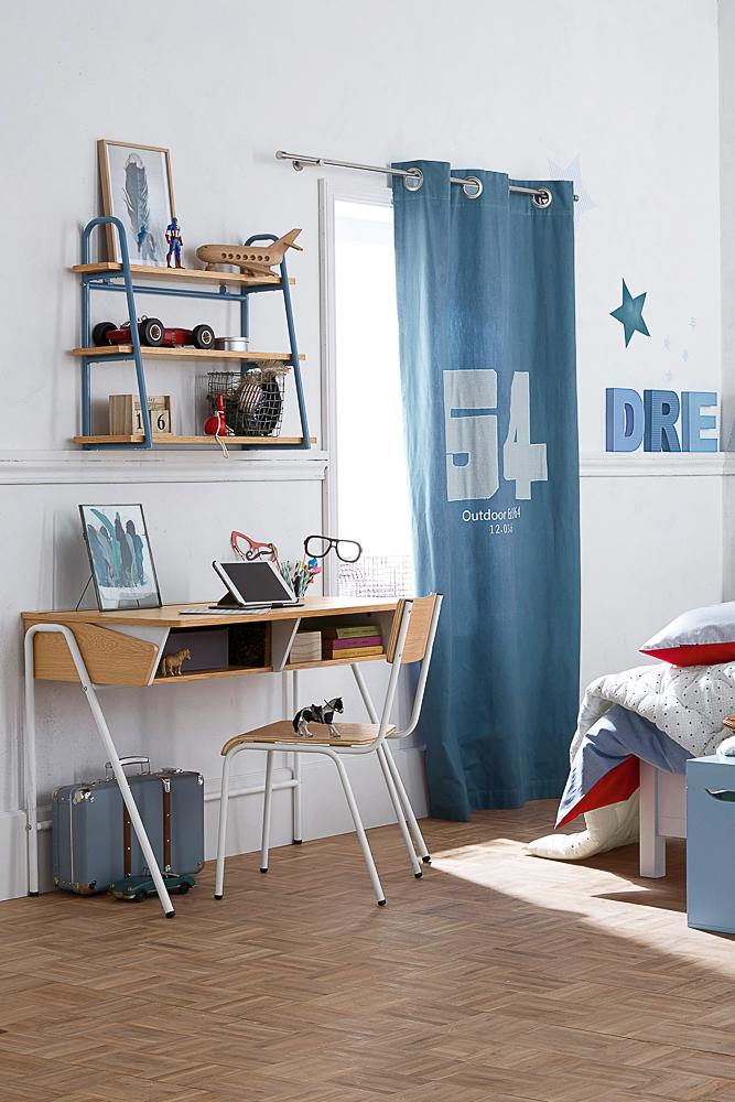 Vertbaudet-muebles-infantiles-2016-decoracion-Blogmodabebe-20