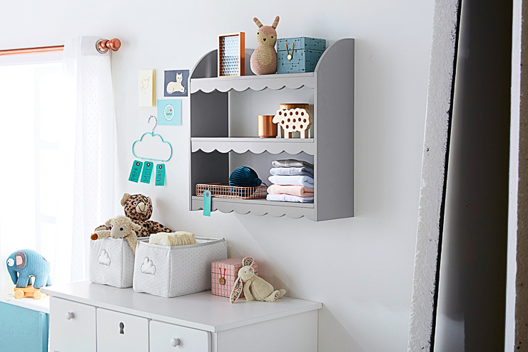 Vertbaudet-muebles-infantiles-2016-decoracion-Blogmodabebe-3