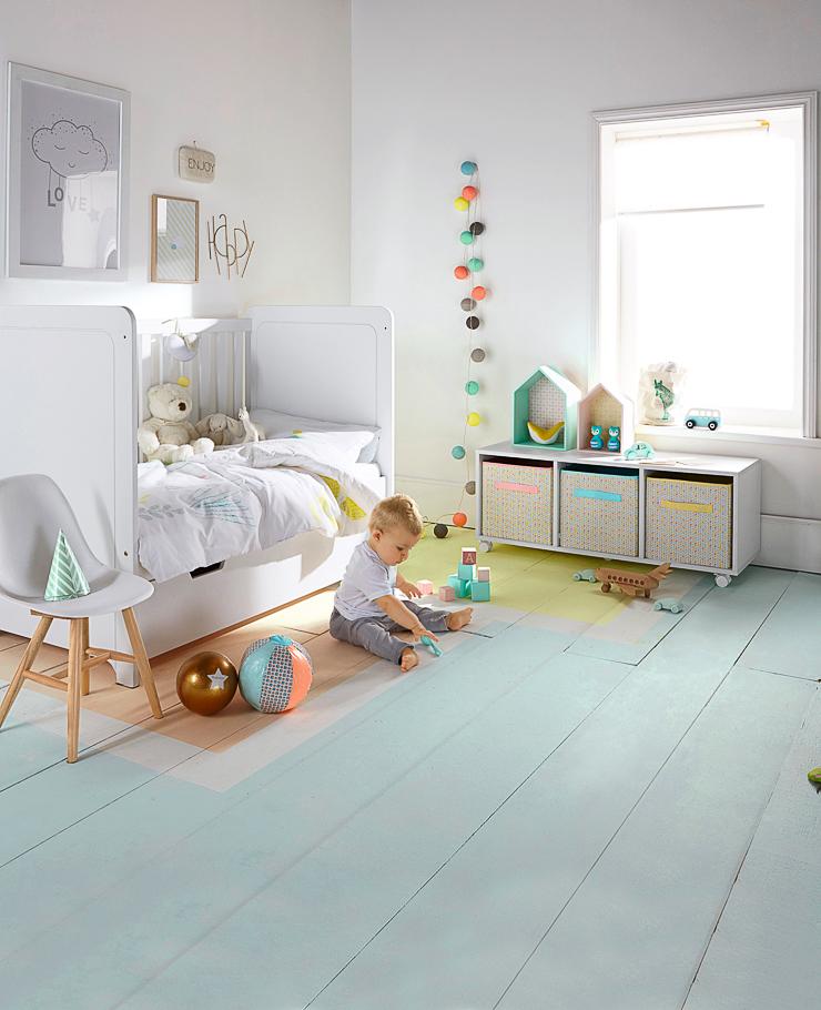 Vertbaudet-muebles-infantiles-2016-decoracion-Blogmodabebe-4