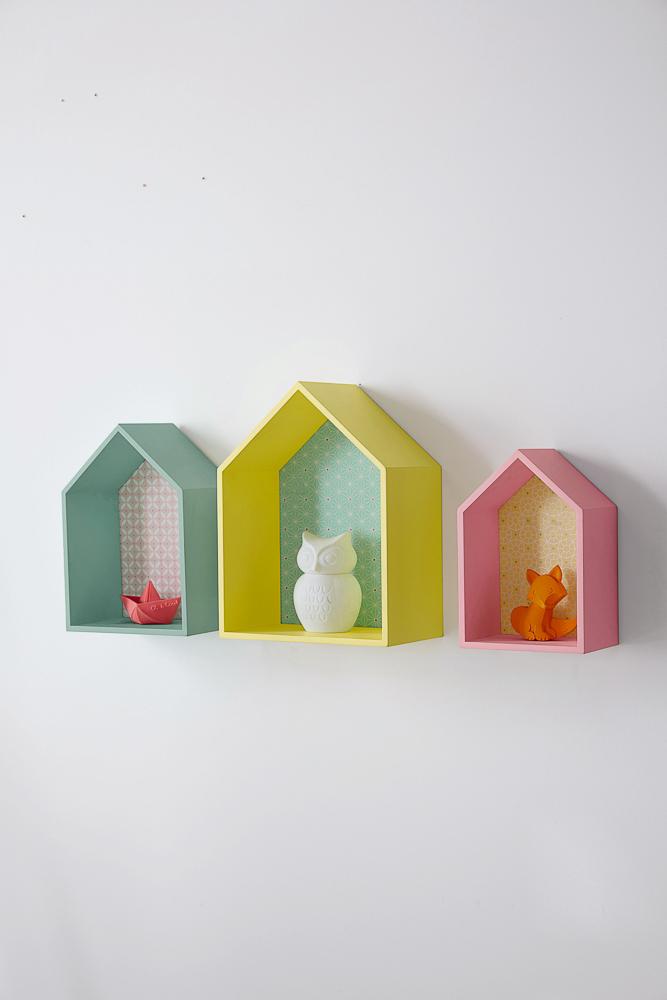 Vertbaudet-muebles-infantiles-2016-decoracion-Blogmodabebe-6