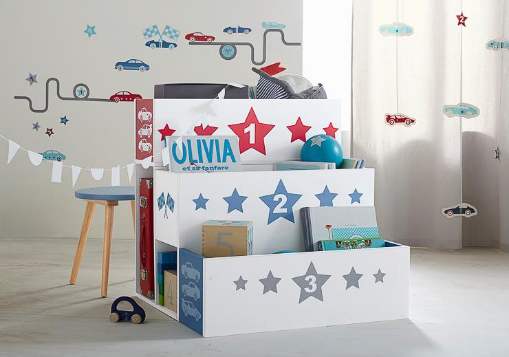 Vertbaudet-muebles-infantiles-2016-decoracion-Blogmodabebe-7