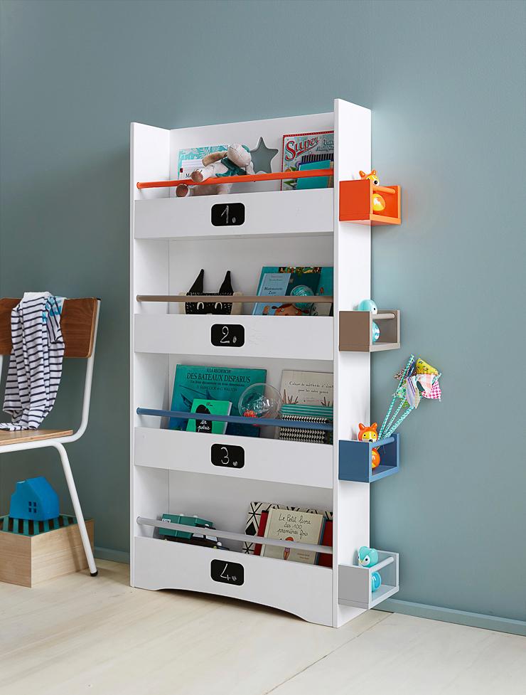 Vertbaudet-muebles-infantiles-2016-decoracion-Blogmodabebe-9