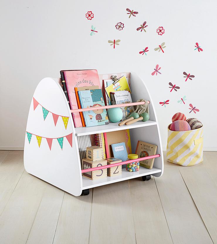 Vertbaudet-muebles-infantiles-2016-decoracion-Blogmodabebe