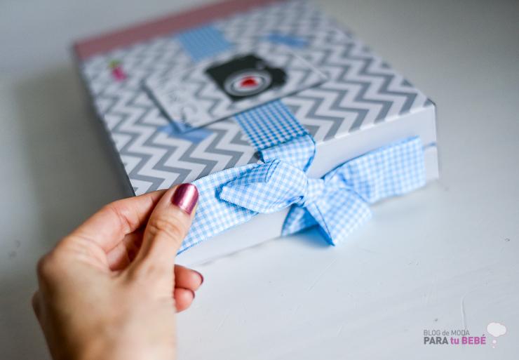 cajas-de-regalo-para-bebes-de-minene-14