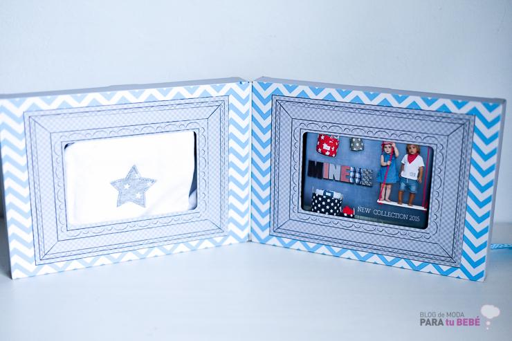 cajas-de-regalo-para-bebes-de-minene-15
