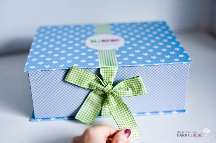 cajas-de-regalo-para-bebes-de-minene-2