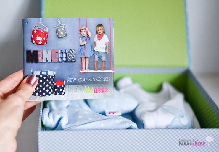 cajas-de-regalo-para-bebes-de-minene-3