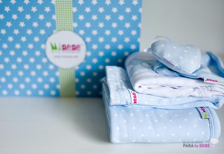cajas-de-regalo-para-bebes-de-minene-6