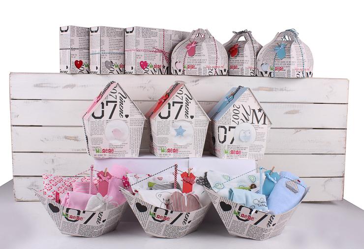 cajas-de-regalo-para-bebes-de-minene-Blogmodabebe
