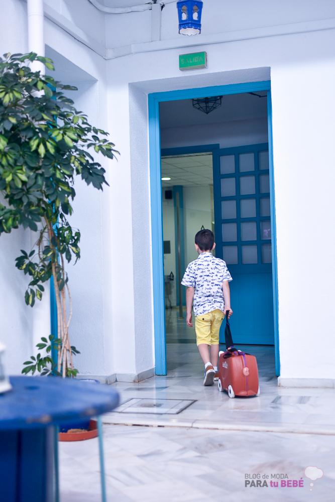 maletas-de-viaje-para-ninos-trunki-novedades-2016-y-sorteo-de-verano-4