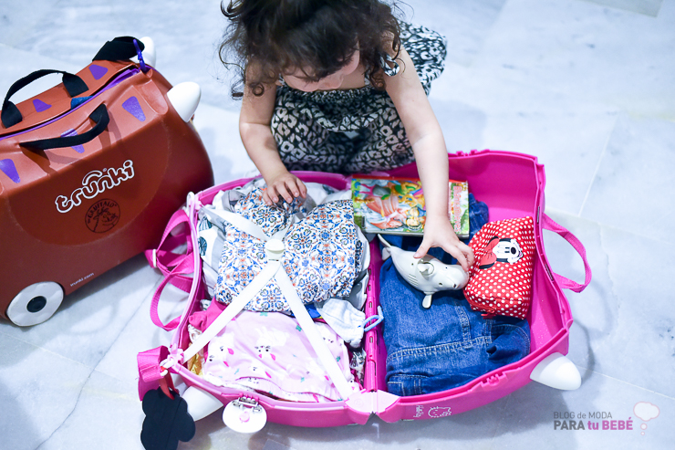 maletas-de-viaje-para-ninos-trunki-novedades-2016-y-sorteo-de-verano-6