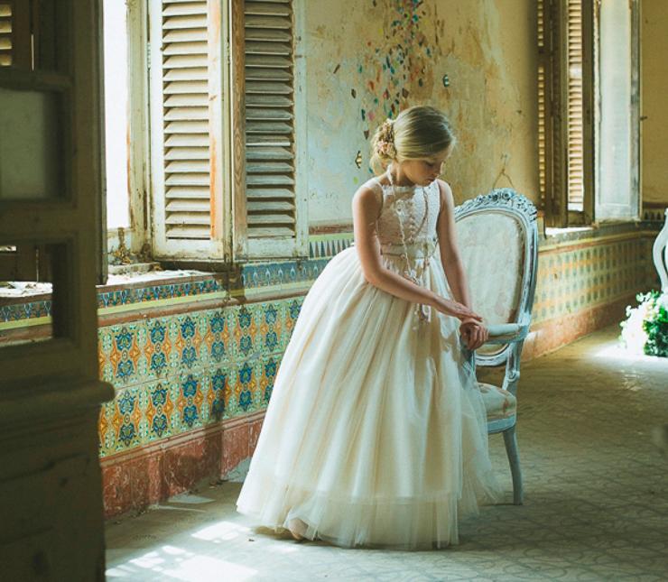 moda-de-comunion-y-ceremonia-rubio-kids-ss17-blogmodabebe-dia-magico-fimi-3