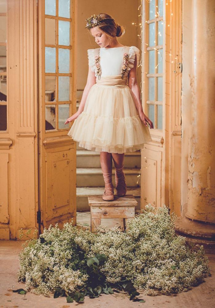 moda-de-comunion-y-ceremonia-rubio-kids-ss17-blogmodabebe-dia-magico-fimi-4