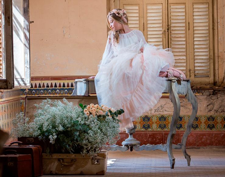 moda-de-comunion-y-ceremonia-rubio-kids-ss17-blogmodabebe-dia-magico-fimi
