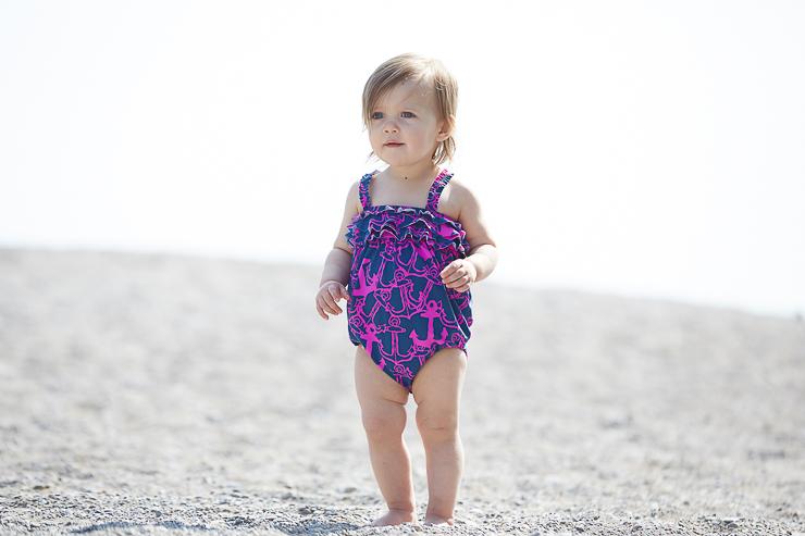 moda-infantil-Hatley-verano-2016-Blogmodabebe-10