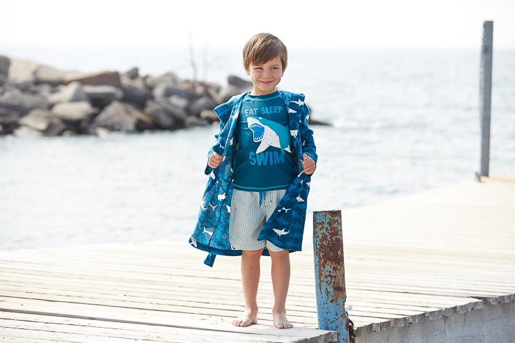 moda-infantil-Hatley-verano-2016-Blogmodabebe-11