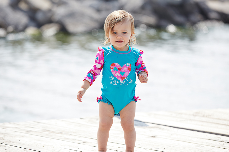 moda-infantil-Hatley-verano-2016-Blogmodabebe-16