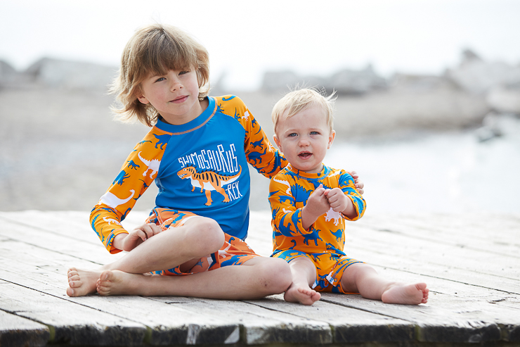 moda-infantil-Hatley-verano-2016-Blogmodabebe-3