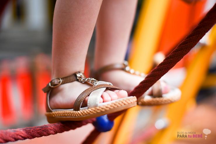 moda-infantil-vertbaudet-looks-verano-2016-Blogmodabebe-10