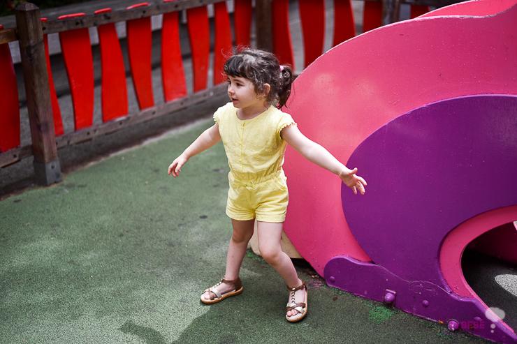 moda-infantil-vertbaudet-looks-verano-2016-Blogmodabebe-13