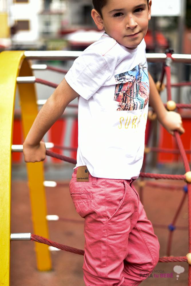 moda-infantil-vertbaudet-looks-verano-2016-Blogmodabebe-8