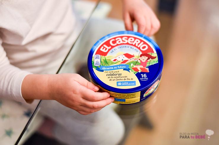 proyecto-el-caserio-con-aldeas-infantiles-alimentando-futuro-Blogmodabebe-4