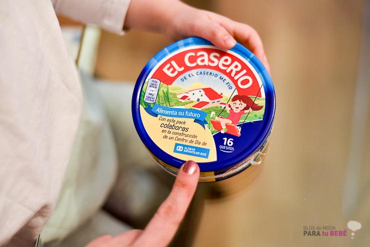 proyecto-el-caserio-con-aldeas-infantiles-alimentando-futuro-Blogmodabebe-5