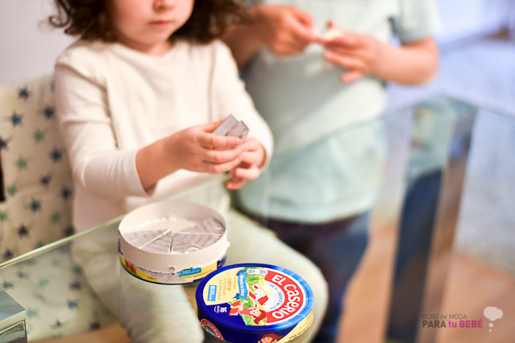 proyecto-el-caserio-con-aldeas-infantiles-alimentando-futuro-Blogmodabebe-6