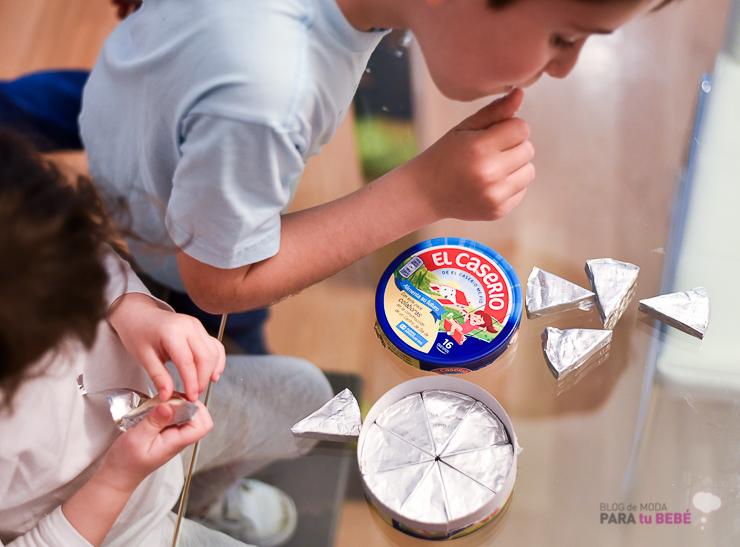 proyecto-el-caserio-con-aldeas-infantiles-alimentando-futuro-Blogmodabebe-7