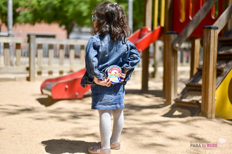 proyecto-el-caserio-con-aldeas-infantiles-alimentando-futuro-Blogmodabebe