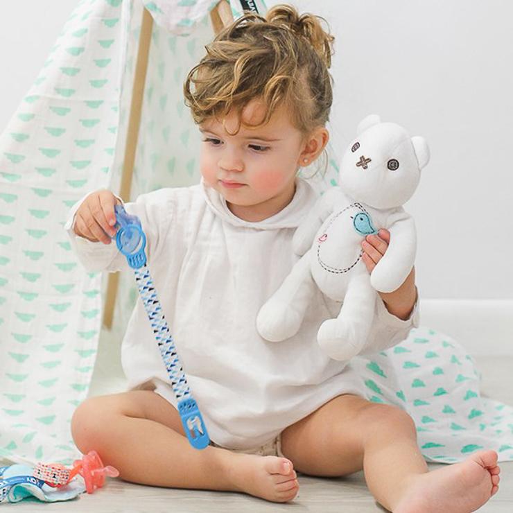regalos-para-bebes-de-suavinex-en-dosfarma-farmacia-online-11