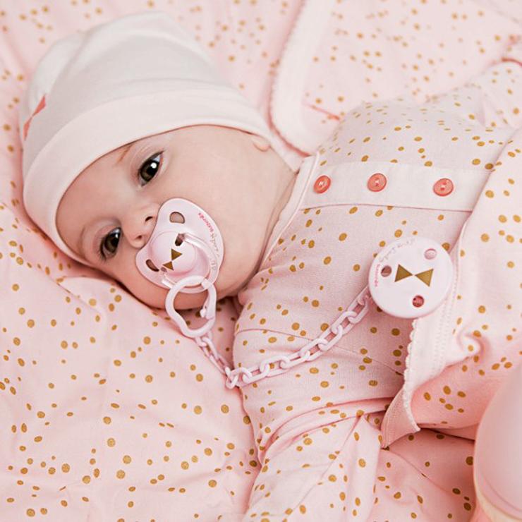 regalos-para-bebes-de-suavinex-en-dosfarma-farmacia-online-12