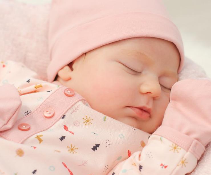 regalos-para-bebes-de-suavinex-en-dosfarma-farmacia-online-14
