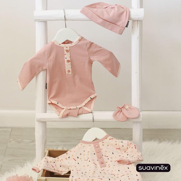 regalos-para-bebes-de-suavinex-en-dosfarma-farmacia-online-3