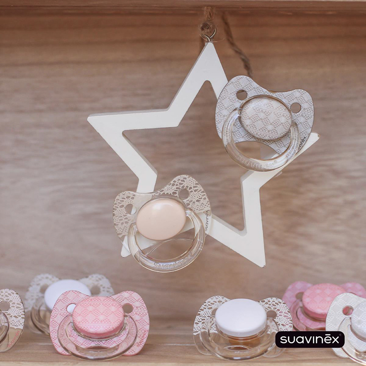 regalos-para-bebes-de-suavinex-en-dosfarma-farmacia-online-5