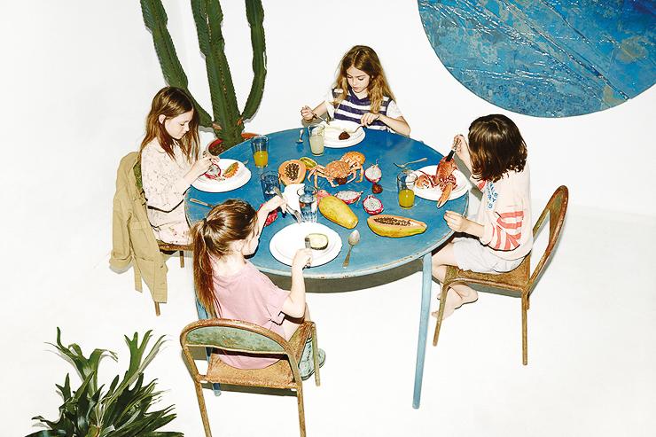 the-animals-observatory-la-marca-de-moda-infantil-de-vanessa-lorenzo-6