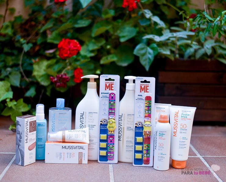 descubriendo-mussvital-productos-de-higiene-y-cuidado-de-la-piel-en-familia-4