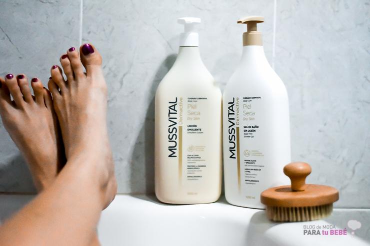 descubriendo-mussvital-productos-de-higiene-y-cuidado-de-la-piel-en-familia-5